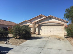 Photo of 1778 E Carla Vista Drive, Chandler, AZ 85225 (MLS # 5952548)