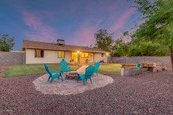 Photo of 3502 W Carla Vista Drive, Chandler, AZ 85226 (MLS # 5952551)
