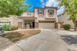 Photo of 4278 E Orchid Lane, Gilbert, AZ 85296 (MLS # 5952564)