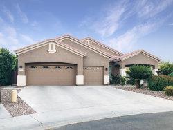 Photo of 10604 E Keats Avenue, Mesa, AZ 85209 (MLS # 5952568)