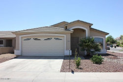 Photo of 3702 S 62nd Avenue, Phoenix, AZ 85043 (MLS # 5952586)