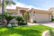 Photo of 10175 E Cochise Drive, Scottsdale, AZ 85258 (MLS # 5952605)