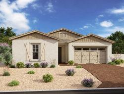 Photo of 4209 S Quadrant --, Mesa, AZ 85212 (MLS # 5952623)