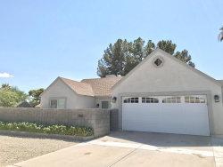 Photo of 7156 S Alder Drive, Tempe, AZ 85283 (MLS # 5952627)