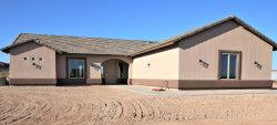 Photo of 13306 S 194th Drive, Buckeye, AZ 85326 (MLS # 5952630)