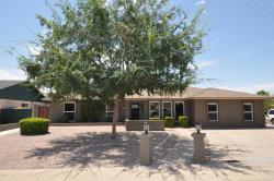 Photo of 1305 E Westchester Drive, Tempe, AZ 85283 (MLS # 5952632)