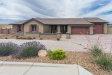 Photo of 8538 N Shiloh Road, Prescott Valley, AZ 86315 (MLS # 5952645)