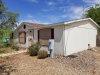 Photo of 11404 W Custer Road, Arizona City, AZ 85123 (MLS # 5952649)