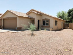 Photo of 6213 W Encinas Lane, Phoenix, AZ 85043 (MLS # 5952650)