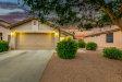 Photo of 13836 N 147th Lane, Surprise, AZ 85379 (MLS # 5952672)