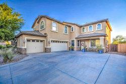 Photo of 34718 N Mirandesa Drive, Queen Creek, AZ 85143 (MLS # 5952676)
