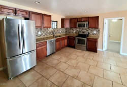 Photo of 6502 W Medlock Drive, Glendale, AZ 85301 (MLS # 5952683)