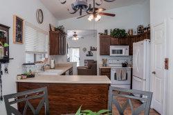 Photo of 10214 E Crescent Avenue, Mesa, AZ 85208 (MLS # 5952692)