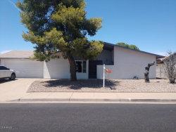 Photo of 834 W Isabella Avenue, Mesa, AZ 85210 (MLS # 5952694)