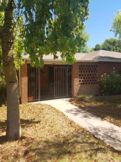 Photo of 3802 E Piccadilly Road, Phoenix, AZ 85018 (MLS # 5952696)