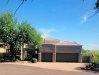 Photo of 11157 E Gamble Lane, Scottsdale, AZ 85262 (MLS # 5952700)