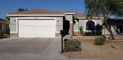 Photo of 10015 N 7th Place, Phoenix, AZ 85020 (MLS # 5952708)