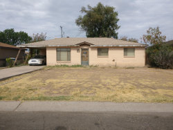 Photo of 4122 N 48th Avenue, Phoenix, AZ 85031 (MLS # 5952715)