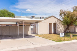 Photo of 7043 S 44th Street, Phoenix, AZ 85042 (MLS # 5952717)