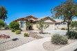 Photo of 85 S Seville Lane, Casa Grande, AZ 85194 (MLS # 5952728)