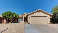 Photo of 3456 N Arabella --, Mesa, AZ 85215 (MLS # 5952735)