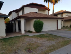 Photo of 10022 W Roma Avenue, Phoenix, AZ 85037 (MLS # 5952742)