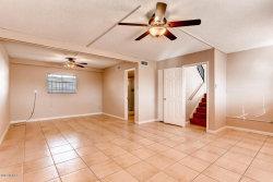 Photo of 1838 W Pampa Avenue, Mesa, AZ 85202 (MLS # 5952746)