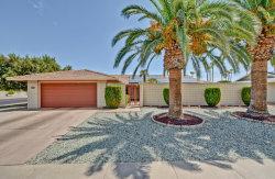 Photo of 13248 W Keystone Drive, Sun City West, AZ 85375 (MLS # 5952757)