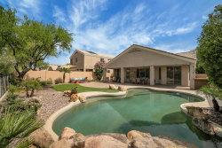 Photo of 4546 E Brilliant Sky Drive, Cave Creek, AZ 85331 (MLS # 5952759)