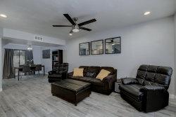Photo of 3434 N 11th Street, Unit 12, Phoenix, AZ 85014 (MLS # 5952775)
