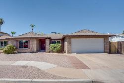 Photo of 2558 W Kiva Avenue, Mesa, AZ 85202 (MLS # 5952797)