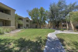 Photo of 7575 E Indian Bend Road, Unit 1102, Scottsdale, AZ 85250 (MLS # 5952809)