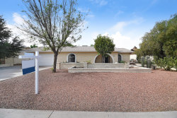 Photo of 310 E Scott Avenue, Gilbert, AZ 85234 (MLS # 5952812)