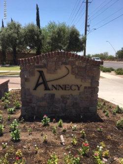 Photo of 6826 E Ivyglen Street, Mesa, AZ 85207 (MLS # 5952823)
