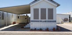 Photo of 117 E Hedge Drive, Florence, AZ 85132 (MLS # 5952829)