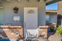 Photo of 3324 S Dorsey Lane, Tempe, AZ 85282 (MLS # 5952830)