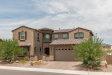 Photo of 13764 W Sarano Terrace, Litchfield Park, AZ 85340 (MLS # 5952838)