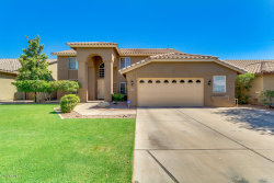 Photo of 453 E Baylor Lane, Gilbert, AZ 85296 (MLS # 5952902)
