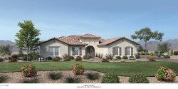 Photo of 19919 E Country Meadows Drive, Queen Creek, AZ 85142 (MLS # 5952928)