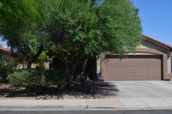 Photo of 229 S Noble --, Mesa, AZ 85208 (MLS # 5952942)