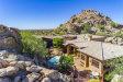 Photo of 11640 N Cox Road, Casa Grande, AZ 85194 (MLS # 5952964)
