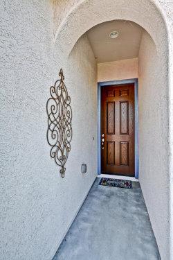 Photo of 15806 N 109th Avenue, Sun City, AZ 85351 (MLS # 5952966)