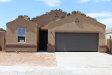 Photo of 1254 E Lee Place, Casa Grande, AZ 85122 (MLS # 5952971)