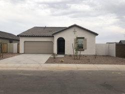 Photo of 17835 N Lepini Road, Maricopa, AZ 85138 (MLS # 5952973)