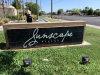 Photo of 3500 N Hayden Road, Unit 308, Scottsdale, AZ 85251 (MLS # 5952979)