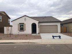 Photo of 37157 W Capri Avenue, Maricopa, AZ 85138 (MLS # 5952982)