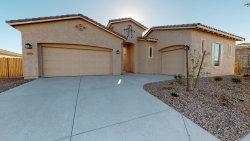 Photo of 19365 S 194th Way, Queen Creek, AZ 85142 (MLS # 5952993)