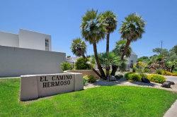 Photo of 6326 N 14th Street, Phoenix, AZ 85014 (MLS # 5952997)