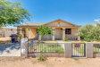 Photo of 19132 W Camino Grande --, Casa Grande, AZ 85122 (MLS # 5953004)