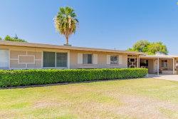 Photo of 10707 W Abbott Avenue, Sun City, AZ 85351 (MLS # 5953017)